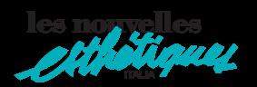 Les Nouvelles Esthétiques Italia