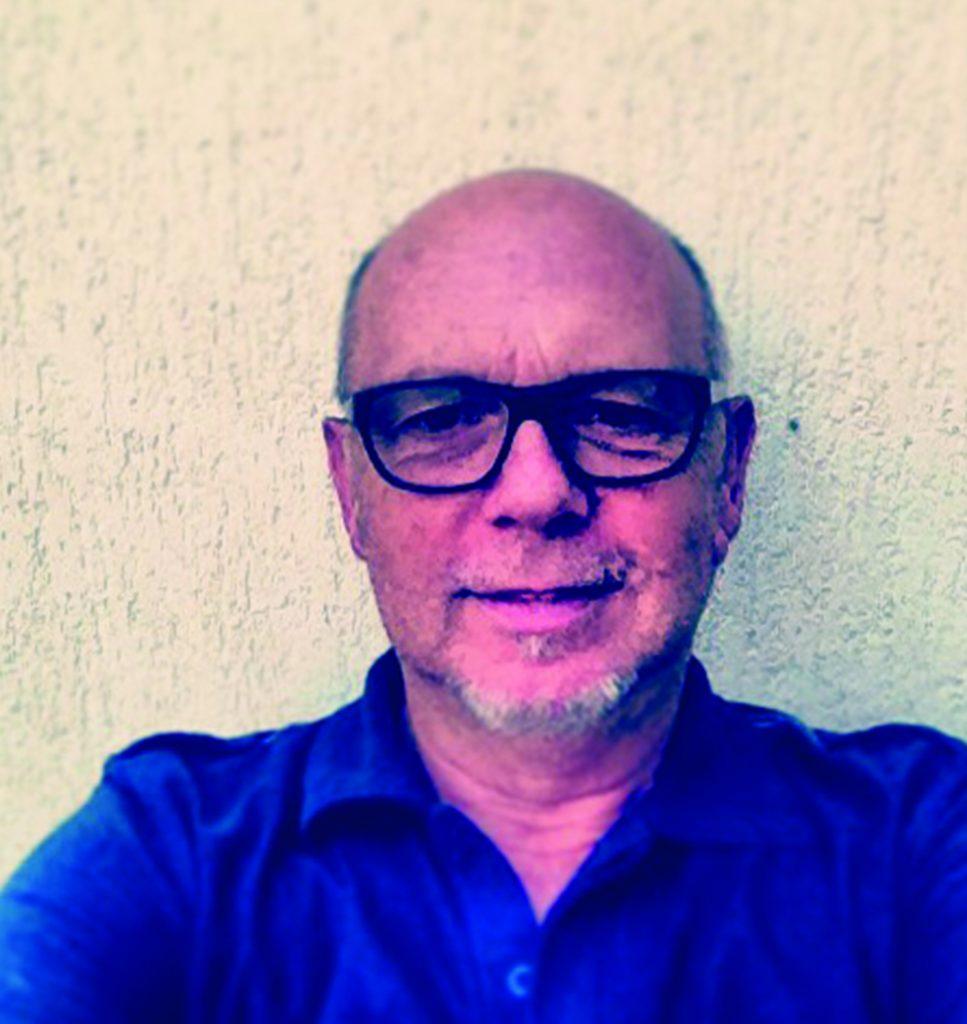 Doriano Missora