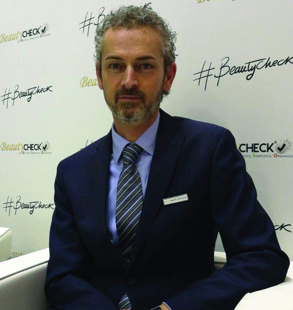 Giovanni Nichetti