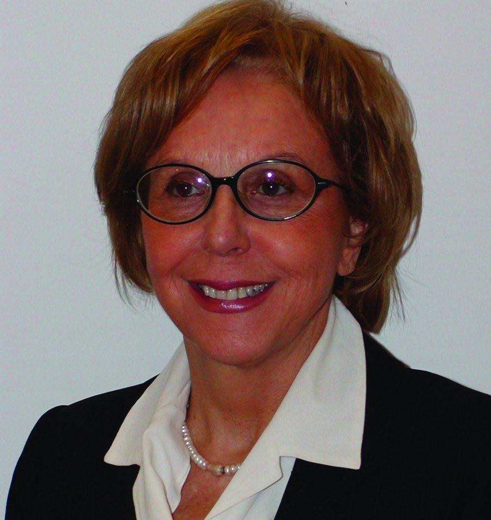 Prof.ssa Carla Scesa