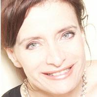Dott.ssa Laura Rivolta